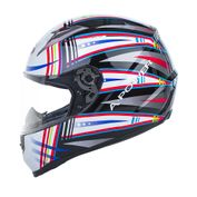 CASCO_INT_RACER