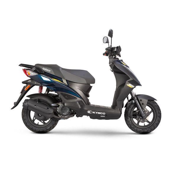 moto_kymco_agility_go_azul_petroleo_2019_1.jpg