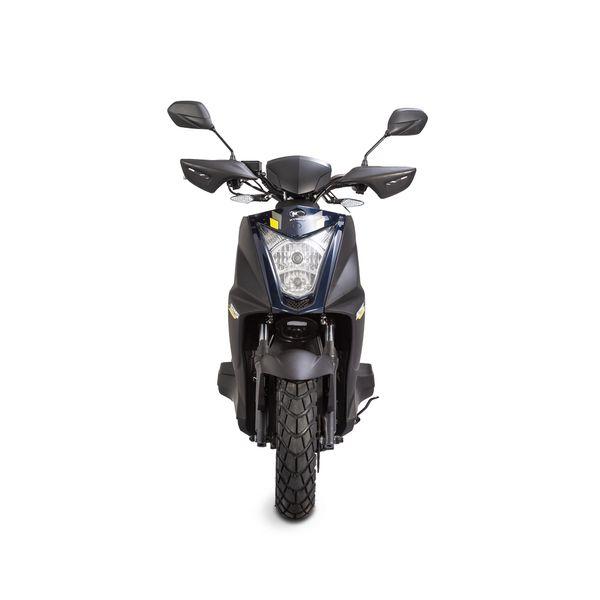 moto_kymco_agility_go_azul_petroleo_2019_4.jpg