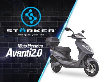 Avanti 2.0