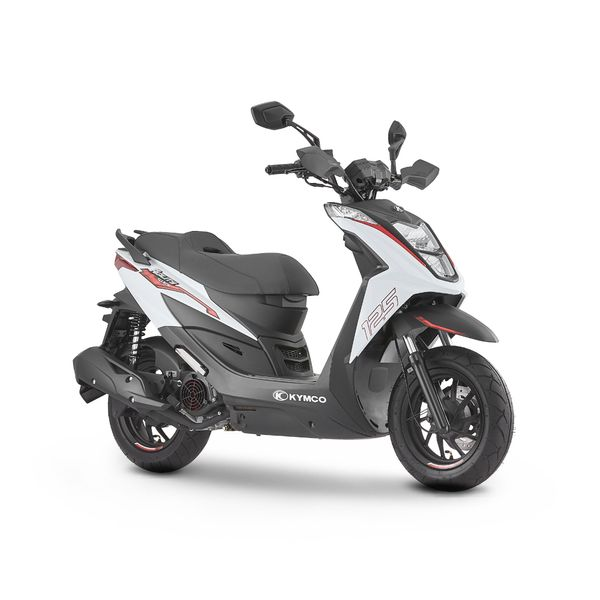 moto_kymco_agility_all_new_blanca_roja_2019_2