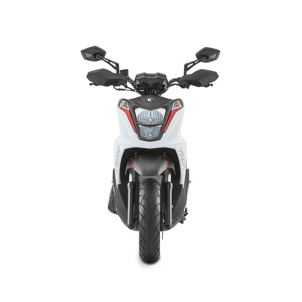 moto_kymco_agility_all_new_blanca_roja_2019_3