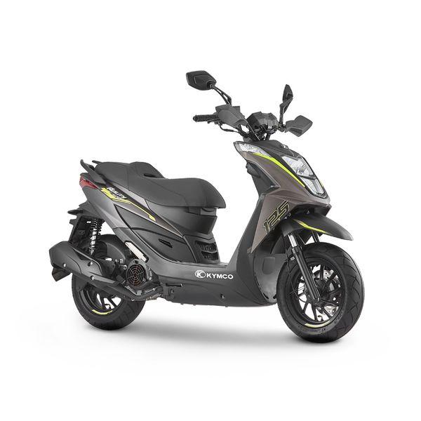 moto_kymco_agility_all_new_verde_gris_2019_2