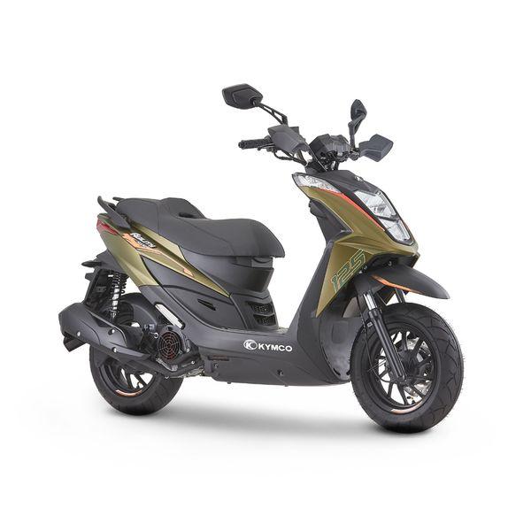 moto_kymco_agility_all_new_verde_mate_2019_2