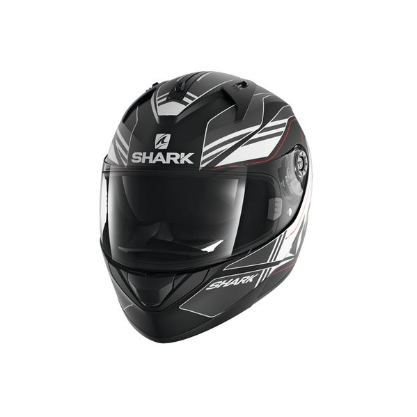 CASCO_INTEGRAL_RIDIL_TIKA_MATE_KAW_1