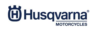 Logo Husqvarna Mobile