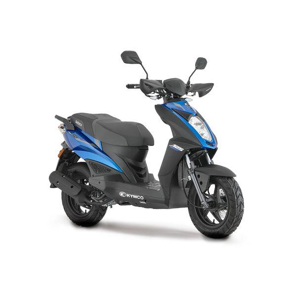 moto_kymco_agility_go_azul_antartica_azul_2020_2