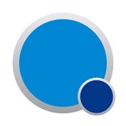 agility_digital_3.0_azul_antartica