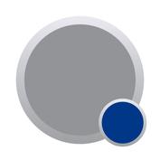 agility_digital_3.0_gris_grafito_azul