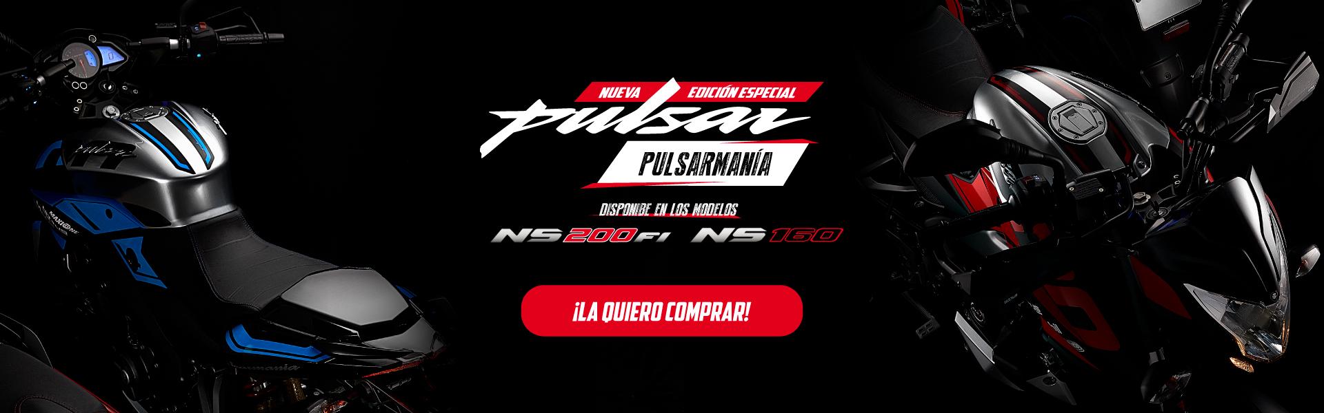 Pulsarmania_edicion