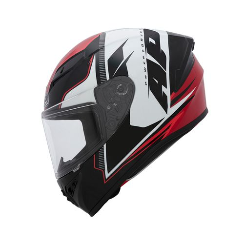 TIPO_DE_CASCOS_-_CASCO_INTEGRAL_-_CASCO-INTEGRAL-AP16-AP-DRIFT-ROJO-BLANCO-4