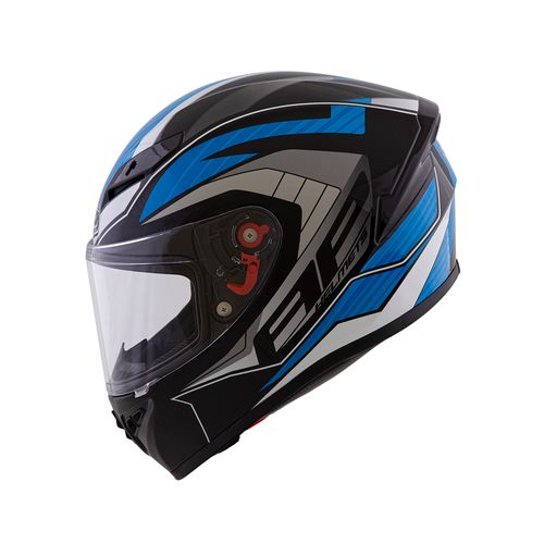 TIPO_DE_CASCOS_-_CASCO_INTEGRAL_-_CASCO-INTEGRAL-AP16-AP-SHARP-AZUL-BLANCO4