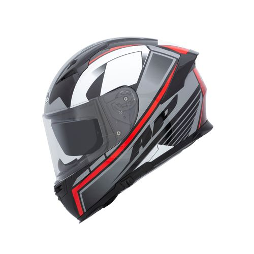 TIPO_DE_CASCOS_-_CASCO_INTEGRAL_-_CASCO-INTEGRAL-AP15-AP-SHIFT-ROJO-BLANCO-a