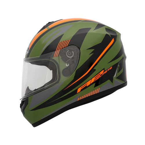 TIPO_DE_CASCOS_-_CASCO_INTEGRAL_-_CASCO-INTEGRAL-AP12-AP-FORCE-VERDE-ROJO-4