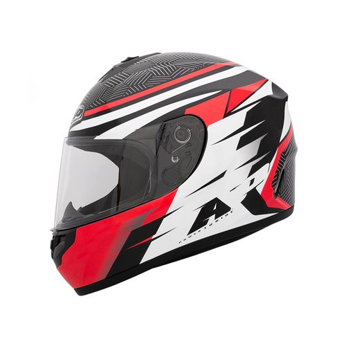 TIPO_DE_CASCOS_-_CASCO_INTEGRAL_-_CASCO-INTEGRAL-AP12-AP-SPEED-ROJO-BLANCO-3