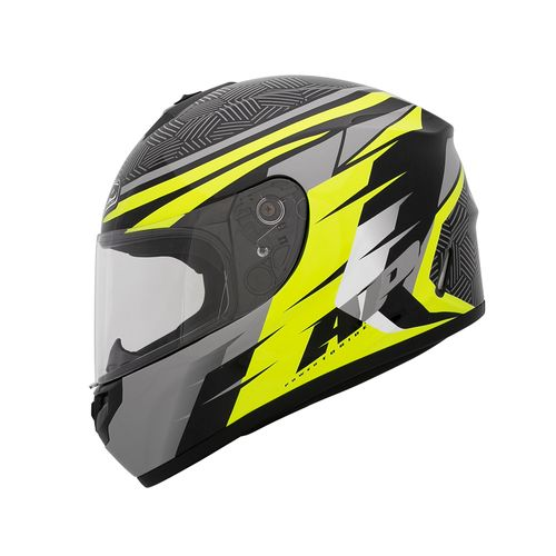 TIPO_DE_CASCOS_-_CASCO_INTEGRAL_-_CASCO-INTEGRAL-AP12-AP-SPEED-AMARILLO-GRIS-1