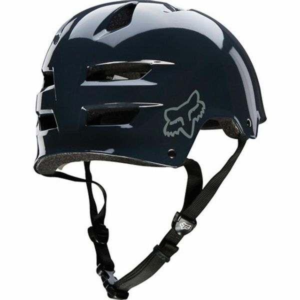 TIPO-DE-CASCO-CASCOS-PARA-BICICLETA-FOX-RACING-TRANSITION-HARDSHELL-NEGRO-BRILL-2.JPG