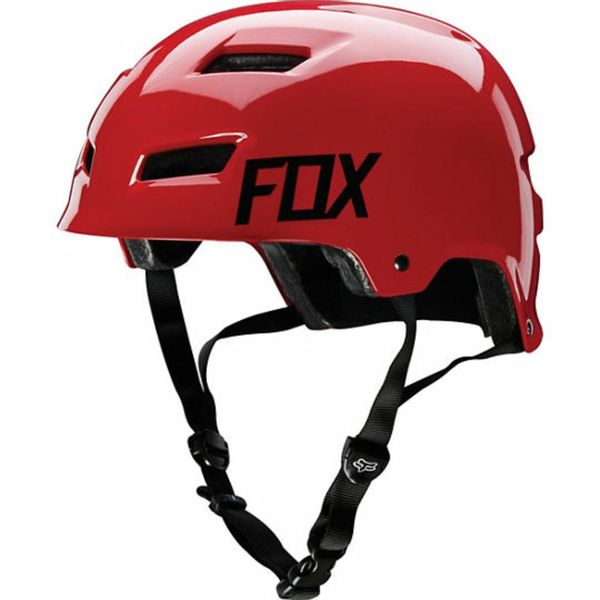 TIPO-DE-CASCOS-CASCOS-PARA-BICICLETA-FOX-RACING-TRANSITION-HARD-SHELL-ROJO-1.JPG