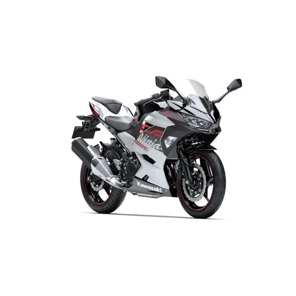 moto_kawasaki_ninja400_blanco_rojo_2020_1