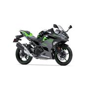 moto_kawasaki_ninja400_negro_verde_2020_1