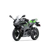 moto_kawasaki_ninja400_negro_verde_2020_3