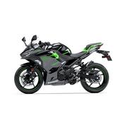 moto_kawasaki_ninja400_negro_verde_2020_4