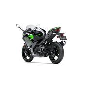 moto_kawasaki_ninja400_negro_verde_2020_5