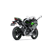 moto_kawasaki_ninja400_negro_verde_2020_7