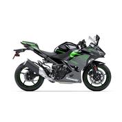moto_kawasaki_ninja400_negro_verde_2020_8