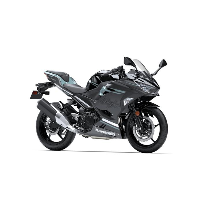 moto_kawasaki_ninja400_negro_azul_2020_1