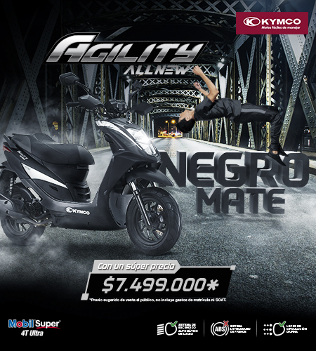 Kymco_All_New