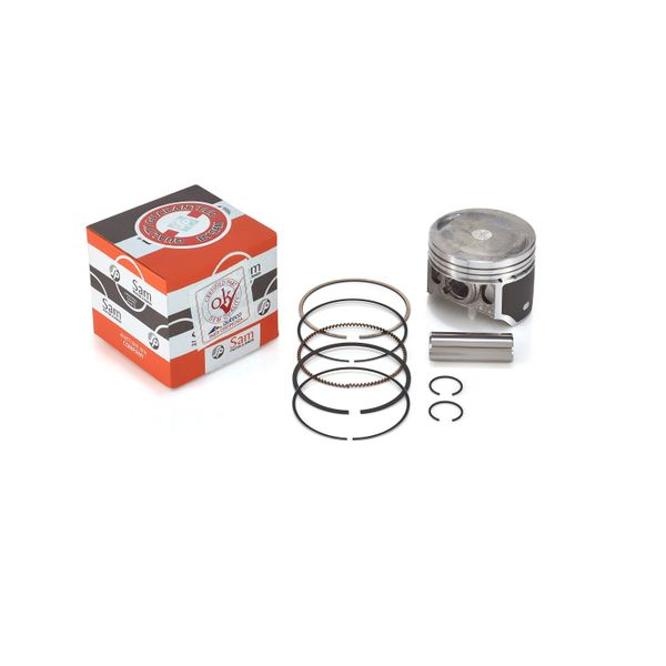 KIT_PISTON_KIT_PISTON-KIT_PISTON_SAM_STD-122