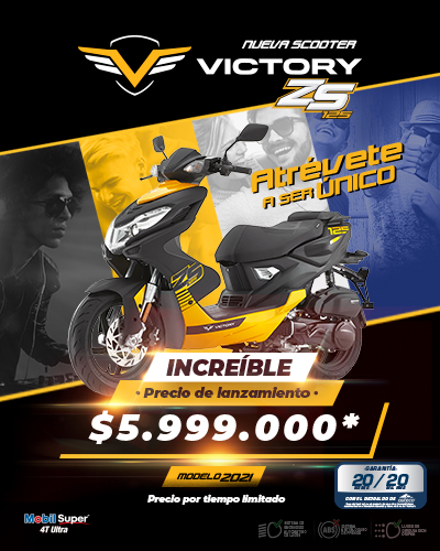 Victory_ZS 125