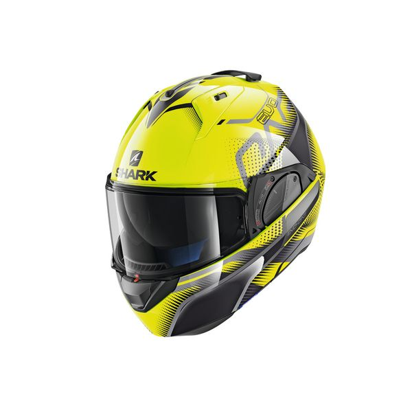 CASCO_ABATIBLE_EVO-ONE-2_KEENSER_YKA_1