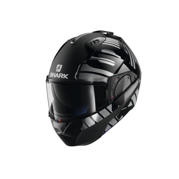 CASCO_AVATIBLE_EVO-ONE2_LITHION_KUA_1