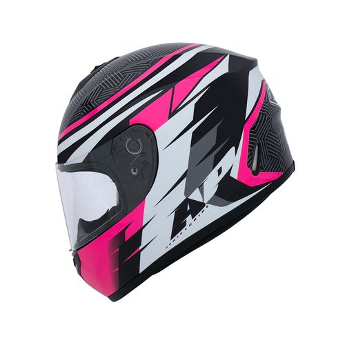 TIPO_DE_CASCOS_-_CASCO_INTEGRAL_-_CASCO-INTEGRAL-AP12-AP-SPEED-FUCSIA-BLANCO-3