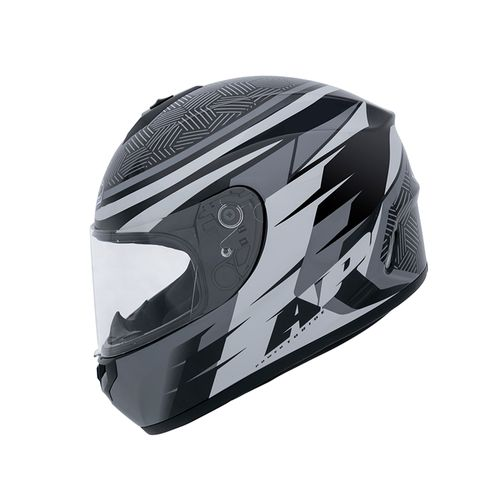 TIPO_DE_CASCOS_-_CASCO_INTEGRAL_-_CASCO-INTEGRAL-AP12-AP-SPEED-GRIS-PLATEADO-3
