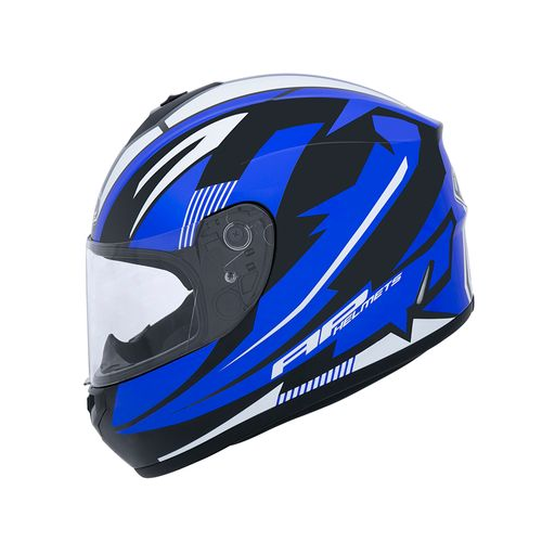 TIPO_DE_CASCOS_-_CASCO_INTEGRAL_-_CASCO-INTEGRAL-AP12-AP-FORCE-AZUL-BLANCO-3