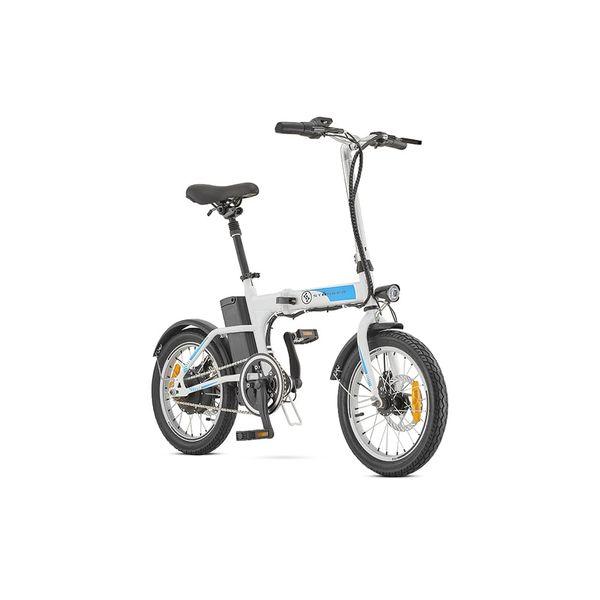 bicicleta_electica_starker_bici_one_2020_blanco_foto3