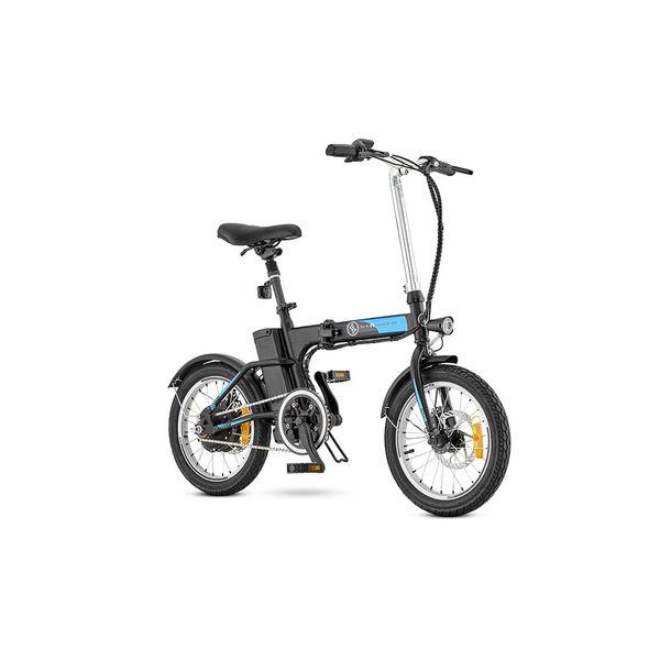 bicicleta_electrica_bici_one_starker_negra_2020_foto3