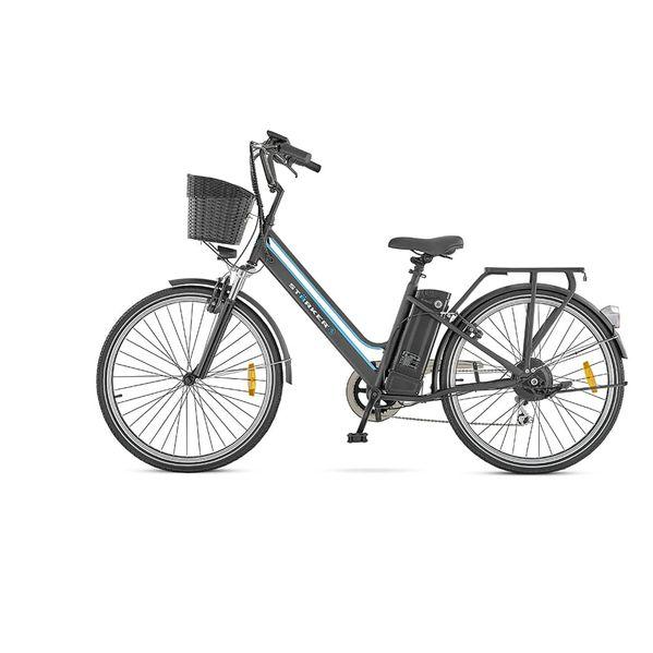bicicleta_electrica_starker_urban_st_2020_negro_azul_foto3