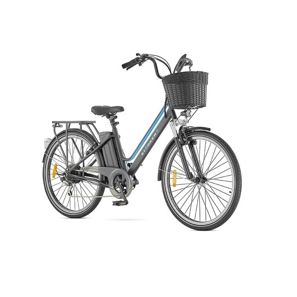bicicleta_electrica_starker_urban_st_2020_negro_azul_foto4