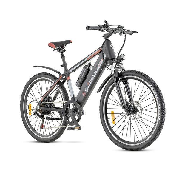 bicicleta_electrica_starker_sport_2_0_roja_2020_foto3