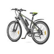 bicicleta_electica_starker_sport_2_0_negro_verde_2020_foto1