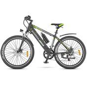 bicicleta_electica_starker_sport_2_0_negro_verde_2020_foto2