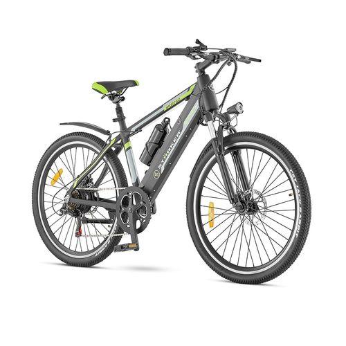 bicicleta_electica_starker_sport_2_0_negro_verde_2020_foto3