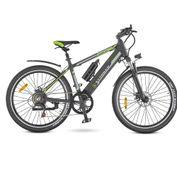 bicicleta_electica_starker_sport_2_0_negro_verde_2020_foto4