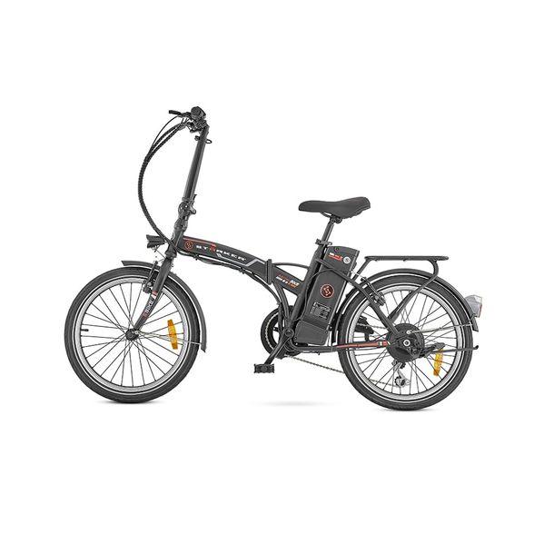 bicicleta_electrica_starker_t_flex_2020_roja_foto1