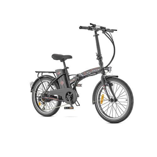 bicicleta_electrica_starker_t_flex_2020_roja_foto4