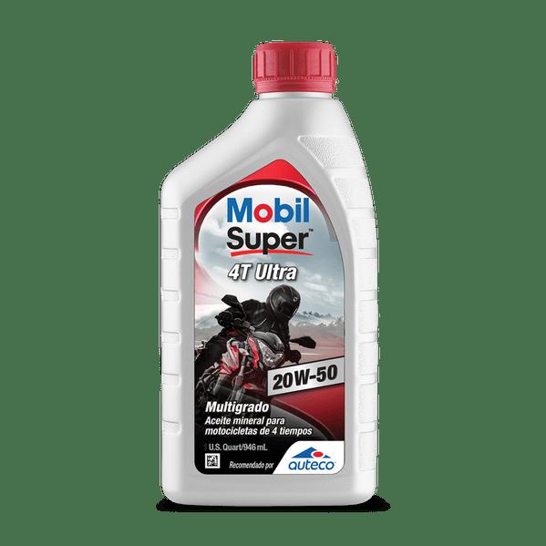 Mobil_Super_4T_ultra